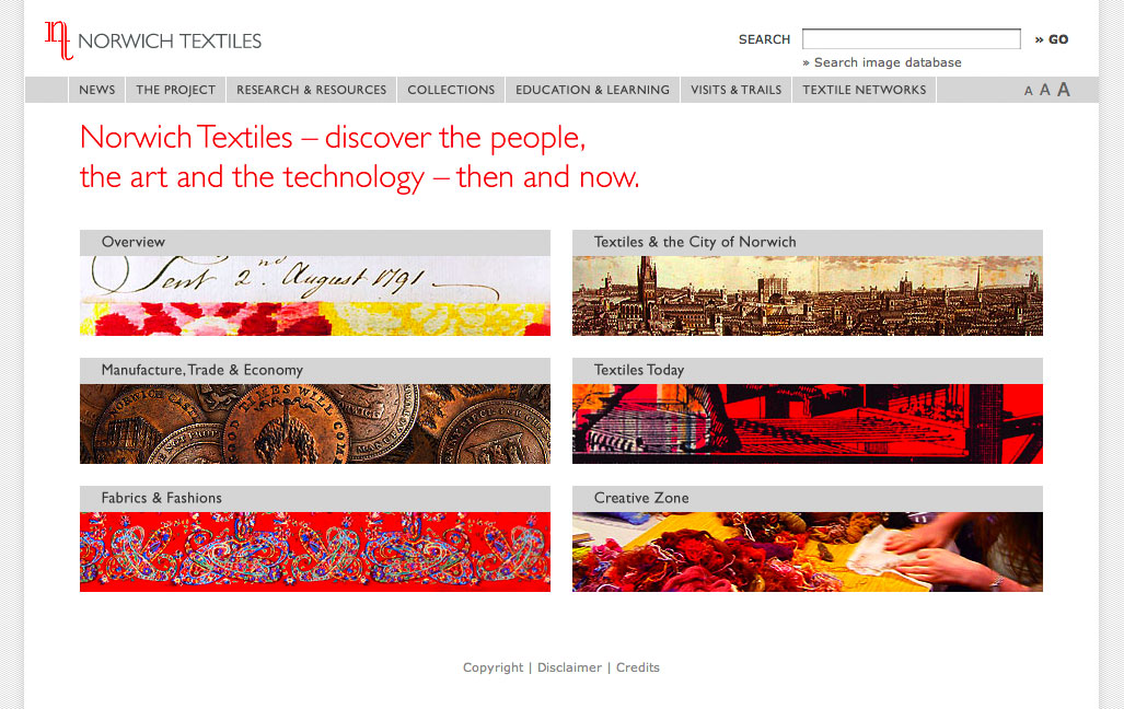 norwichtextiles.org.uk